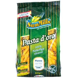Penne_500g_440px